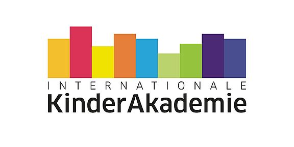 Logo_KinderAkademie_0917_final-für-web.jpg
