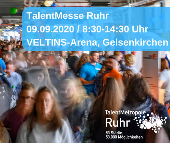 TalentMesse_Ruhr_Facebook_VH.png