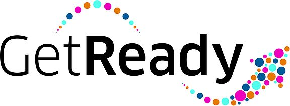 GetReady_Logo.jpg