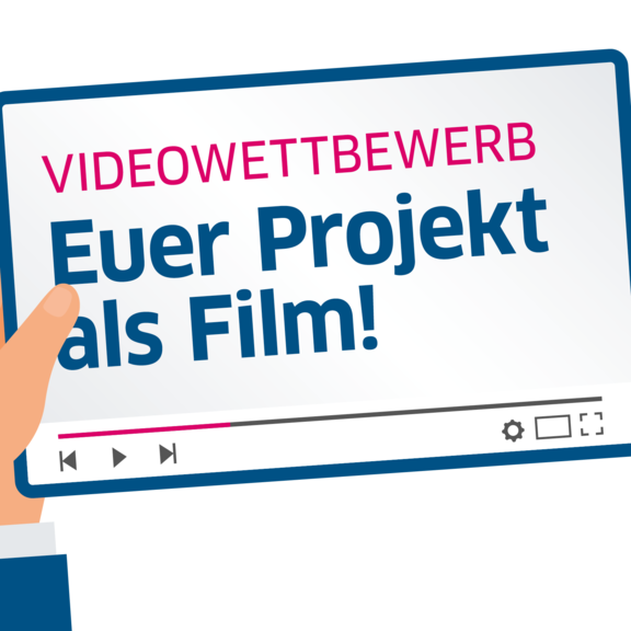 Videoaufruf_ohne_Logo.png